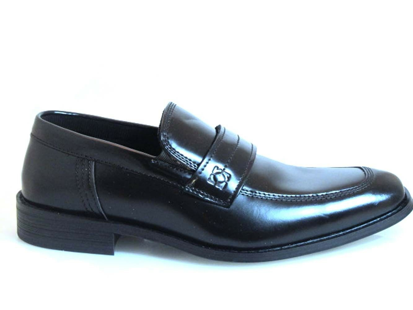 Kenneth Cole Homme Accesso Ride   Slip On