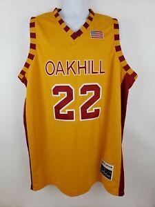 watch 6edb7 92b39 Carmelo Anthony School Yard Legends Oak Hill Academy High ...