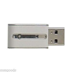 CIRAGO USB BLUETOOTH DRIVER UPDATE