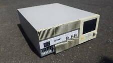 Nf Circuit Design Block Nf Bipolar Power Supply Bp4610