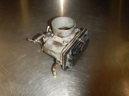 2005 2006 SCION TC 2.4L Throttle body OEM 1161508