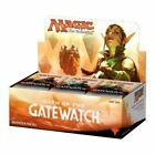 Oath Of The Gatewatch Booster Box - Factory MTG OGW Magic The Gathering 36 packs