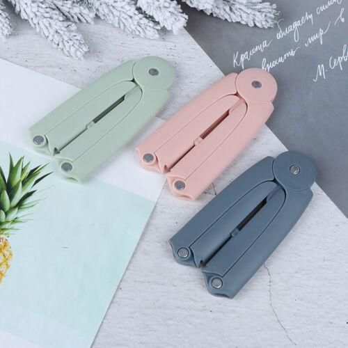 Foldable Portable clothes hanger Drying Rack Multifunction Travel Folding Rac/_ti