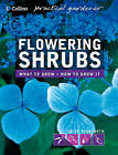 Flowering Shrubs by Keith D. Rushforth (Paperback, 2003)
