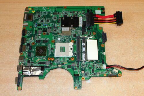 5191  Notebook Reparatur Mainboard 1 Jahr Gewährleistung Acer E5-772G