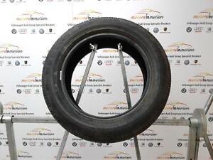 Bridgestone-Turanza-pneu-205-55R16-pneu-8-mm