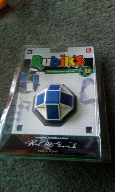 500368 - RUBIKS SIGNATURE SCHL
