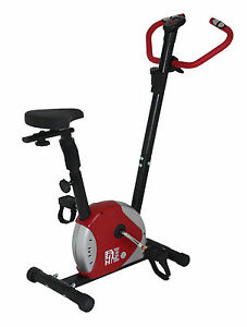2016-Olympic-Belt-Bike-ES-8001-Resistance-Exercise-Bike-Portable-Fitness-Machine