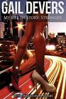 My Life in Story: Stronger by Gail Devers (Paperback / softback, 2015)