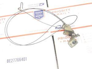 s-l300  Yamaha Phazer Wiring Diagram on ktm 300 wiring diagram, yamaha phazer exhaust diagram, kawasaki vulcan wiring diagram, honda 919 wiring diagram, polaris sportsman wiring diagram, yamaha timberwolf parts, yamaha phazer engine, polaris predator wiring diagram, honda ruckus wiring diagram, yamaha phazer parts, yamaha phazer oil pump, triumph bonneville wiring diagram, honda rebel wiring diagram, polaris scrambler wiring diagram, polaris trail boss 250 wiring diagram, honda shadow wiring diagram, triumph speedmaster wiring diagram, elan wiring diagram, international 4700 wiring diagram, honda metropolitan wiring diagram,
