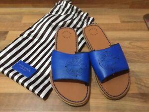 Ladies Uk Sandals 6 Henri Bendal 15xSwq6TT