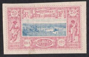 COTE-DES-SOMALIS-N-12-NEW-CV-38