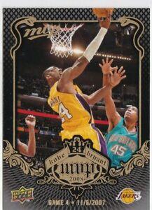 Kobe-Bryant-2008-09-Upper-Deck-MVP-Basketball-Trading-Card-Kobe-Bryant-MVP-4