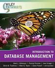 Introduction to Database Management by Carol Guercio Traver, Paulraj Ponniah, Allen G. Taylor, Frank Miller, Alex Kriegel, Gavin Powell, Mark L. Gillenson, Boris M. Trukhnov (Paperback, 2007)