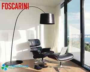 LAMPADA-FOSCARINI-TWIGGY-TERRA-NERO-159003-20