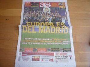 DIARIO-AS-SUPERCOPA-DE-EUROPA-2017-REAL-MADRID-NUEVO