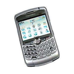 blackberry cell phones   smartphones ebay BlackBerry 7280 BlackBerry 7230 Unlock