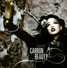 Carbon Beauty by Angelspit (CD, Mar-2011, Metropolis)