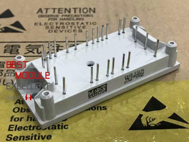 1PCS NEW TYCO P082A2003  Module  free shipping