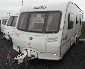 BAILEY-PAGEANT-PROVENCE-5-BERTH-2x-DOUBLES-WITH-BUNK-OVER-REAR-YEAR-2005