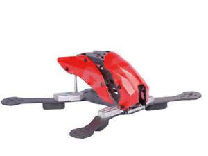 Tarot-280-FPV-Racer-Race-Drohne-KIT-ohne-Elektronik-NEU