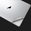 3M-Skin-Decal-Sticker-Vinyl-Cover-Screen-Protector-for-MacBook-Air-Pro-13-15-16 thumbnail 3