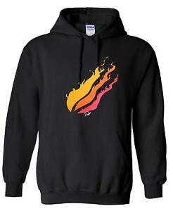 PrestonPlayz-Kids-Hoodie-Multicoloured-Print-YouTube-YouTuber-Ages-3-13