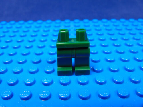 LEGO MINIFIGURES SERIES 2 THE SIMPSONS X 1 LEGS FOR GROUNDSKEEPER WILLIE PARTS