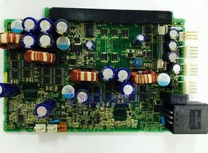 1 PC Used Fanuc A20B-2100-0920 PCB Board In Good Condition UK