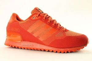 buy online 718e4 5d31c Details about adidas ZX 750 Woven S80126 Mens Trainers~Originals~UK 4 to 13  Only