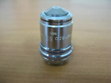 Carl Zeiss Planapo 6314 Microscope Objective