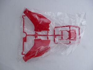 TAMIYA-E-Parts-14063-1-12-Ducati-888-Superbike-Racer