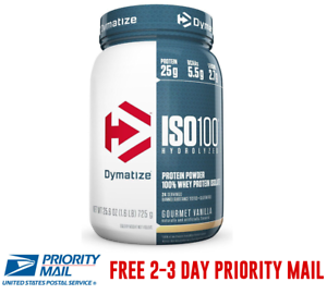 Dymatize-ISO-100-Hydrolyzed-100-Whey-Protein-Isolate-1-6-Lb-Expedited-Shipping