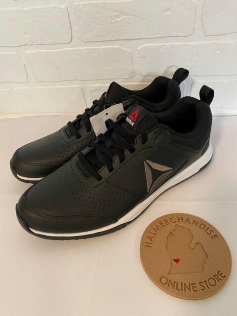 Reebok Men's CXT TR Athletic Shoes