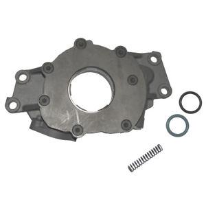 Engine-Oil-Pump-Performance-Melling-10295
