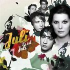Es Ist Juli by Juli (CD, Sep-1994, Island (Label))