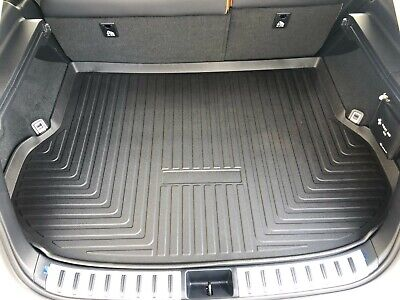 Envelope Style Trunk Cargo Net for Lexus NX200t 2015 2016 2017 2018 2019 2020 NX300h 2015 2016 2017 2018 2019 2020 NX300 2015 2016 2017 2018 2019 2020 NEW