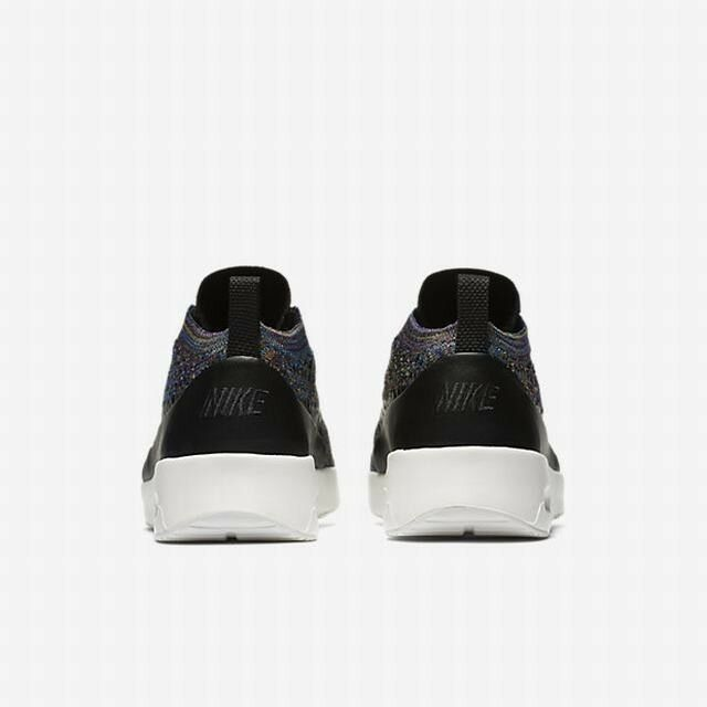 brand new 61515 d18d3 ... NIKE AIR MAX THEA ULTRA FLYKNIT FLYKNIT FLYKNIT WOMEN NEW With BOX (no  box top ...