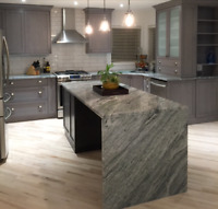 Get A Great Deal On A Cabinet Or Counter In Calgary Home Renovation Materials Kijiji Classifieds