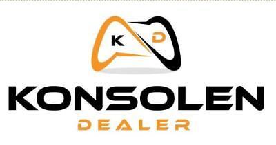 konsolendealer_gbr