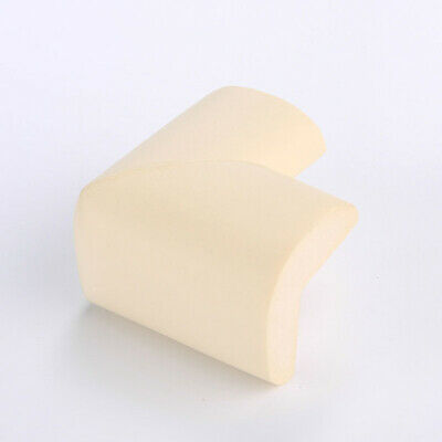 10pcs  Baby Safety Corner Cushions Cover Protector Child  Home Table Desk