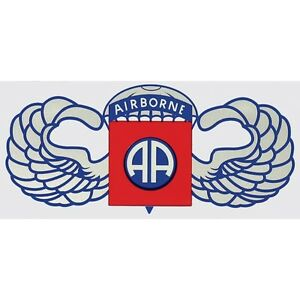 US-ARMY-82ND-AIRBORNE-DIVISION-STICKER-WITH-AIRBORNE-WINGS-MADE-IN-THE-USA