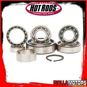 TBK0018-KIT-GEARBOX-BEARINGS-HOT-RODS-KTM-125-SX-2014