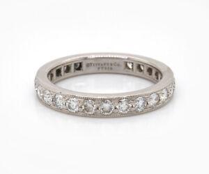 Tiffany-amp-Co-Legacy-Diamond-Eternity-Band-in-Platinum