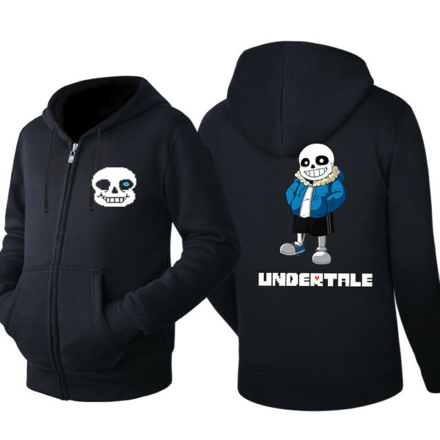 Wu-Tang Clan Hoodie Fleece Hooded Coat Sports Jacket Unisex Zip Up Sweatshirt