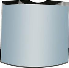 Glass R93148 Fits John Deere 4050 4055 4250 4255