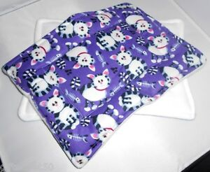 Handmade-Catnip-Playmat-Medium