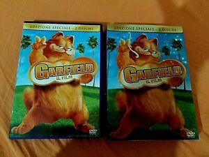 GARFIELD-FILM-IN-DVD-originale-CONTENUTI-SPECIALI