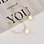 Fashion-Women-Girls-Earrings-Cute-Geometric-Ear-Stud-Drop-Dangle-Jewelry-Gifts thumbnail 43
