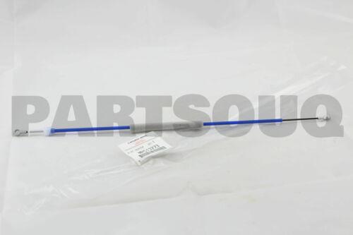 MR513273 Genuine Mitsubishi WIRE,HEATER CONTROL